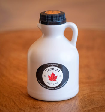 wholesale maple syrup