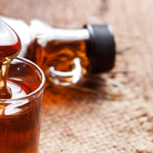 Maple Syrup Drinks – The Most Interesting Facts!