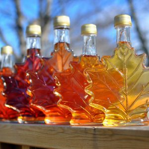 National Maple Syrup Day – How to Celebrate?